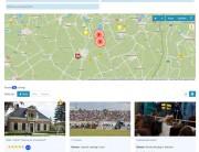 Website Groen Zuidlaren